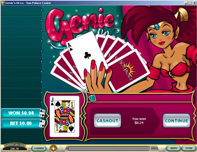 Cherokee Casino In Tulsa Used Casino Cards