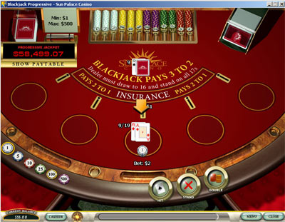 Casino Games On Line California Hotel Casino Las Vegas