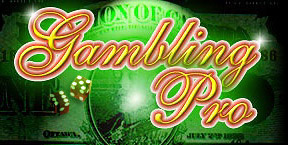 Gambling Pro - Internet gambling guide of the most renowned internet casinos for online casino gambling. Find casino game: blackjack, roulette, baccarat and more!