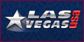 Click here to play at Las Vegas USA Casino!