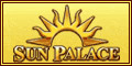 Click here to play at Sun Palace Casino!