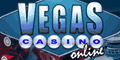 Click here to play at Vegas Casino Online!