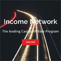 Join now Income Network affiliate program!